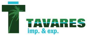 Tavares Importação e Exportação